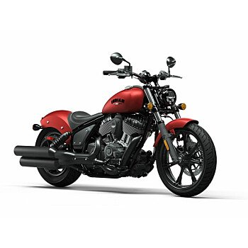 2022 Indian Chief for sale 201118025