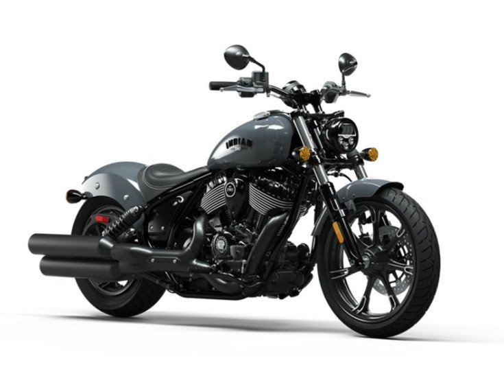 2022 Indian Chief for sale 201118028
