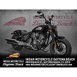 2022 Indian Chief Bobber ABS for sale 201150886