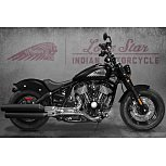 2022 Indian Chief Bobber Dark Horse ABS for sale 201152950