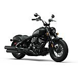 2022 Indian Chief Bobber Dark Horse ABS for sale 201155917