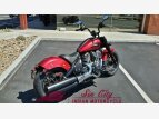 2022 Indian Chief Bobber for sale 201159530