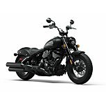 2022 Indian Chief for sale 201161127