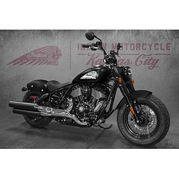 2022 Indian Chief for sale 201164677