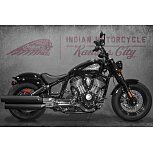 2022 Indian Chief for sale 201164679