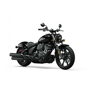 2022 Indian Chief for sale 201168739