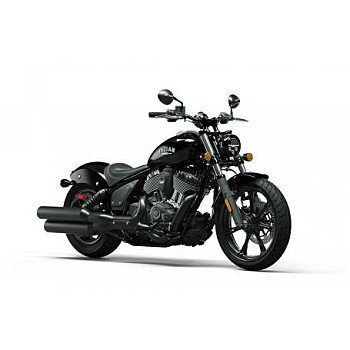 2022 Indian Chief for sale 201168759