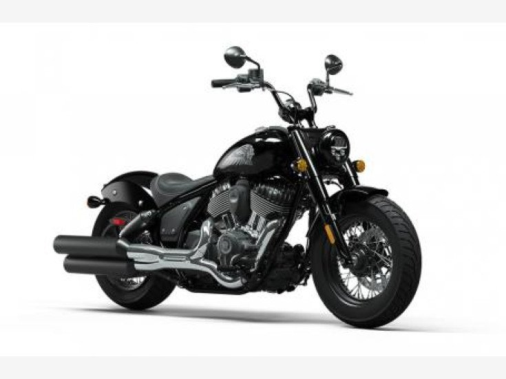 2022 Indian Chief for sale 201168762