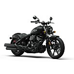 2022 Indian Chief Dark Horse ABS for sale 201169077