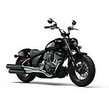 2022 Indian Chief Bobber ABS for sale 201174862