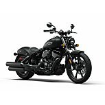 2022 Indian Chief for sale 201177627