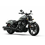 2022 Indian Chief for sale 201177628