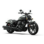 2022 Indian Chief Dark Horse ABS for sale 201187239