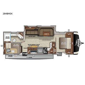 2022 JAYCO Eagle for sale 300276325