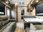 2022 JAYCO Redhawk for sale 300289462