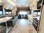 2022 JAYCO Redhawk for sale 300289468