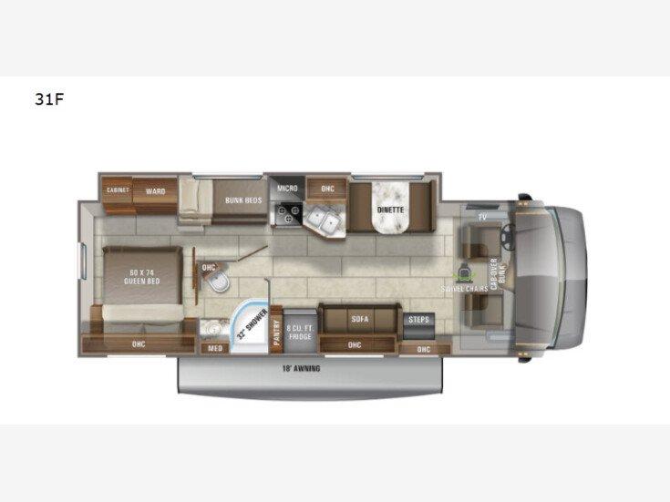 2022 JAYCO Redhawk for sale 300311607