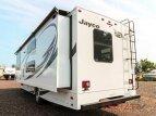 2022 JAYCO Redhawk for sale 300312486