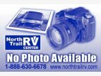 2022 JAYCO Redhawk for sale 300327875