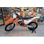 2022 KTM 125SX for sale 201097981