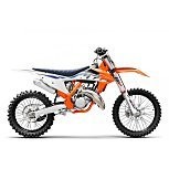 2022 KTM 125SX for sale 201146099