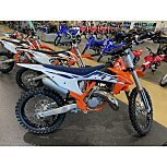 2022 KTM 125SX for sale 201171859