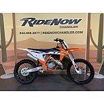 2022 KTM 150SX for sale 201097398