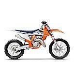 2022 KTM 150SX for sale 201099029
