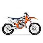 2022 KTM 150SX for sale 201146221