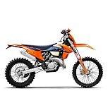 2022 KTM 150XC-W for sale 201173220