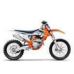 2022 KTM 250SX-F for sale 201152269