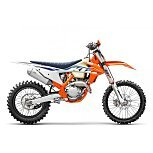 2022 KTM 250XC-F for sale 201108054