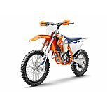 2022 KTM 250XC-F for sale 201115205