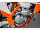 2022 KTM 250XC-F for sale 201148514