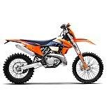 2022 KTM 250XC-W for sale 201158407