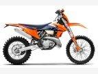 2022 KTM 250XC-W for sale 201160261