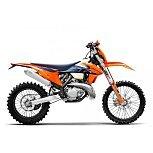 2022 KTM 250XC-W for sale 201166179