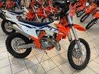 2022 KTM 250XC for sale 201112445