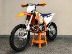 2022 KTM 250XC for sale 201116097
