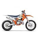 2022 KTM 250XC for sale 201146113