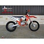 2022 KTM 250XC for sale 201156644