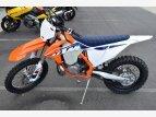 2022 KTM 250XC for sale 201173207