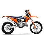 2022 KTM 300XC-W for sale 201120207