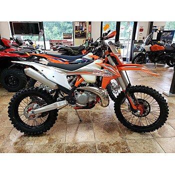 2022 KTM 300XC-W for sale 201143612