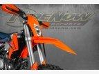 2022 KTM 300XC-W for sale 201146701