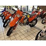 2022 KTM 300XC-W for sale 201166181