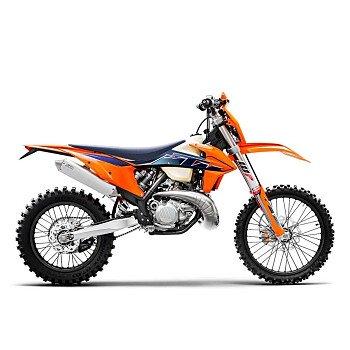 2022 KTM 300XC-W for sale 201173146