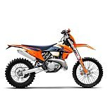 2022 KTM 300XC-W for sale 201173154
