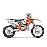 2022 KTM 300XC for sale 201115053