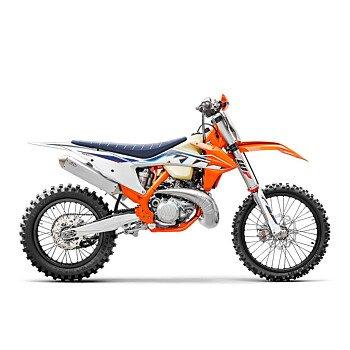 2022 KTM 300XC for sale 201118799